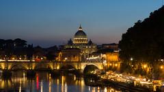 DSC_0836 (alfredo.ferrazzi) Tags: roma sanpietro