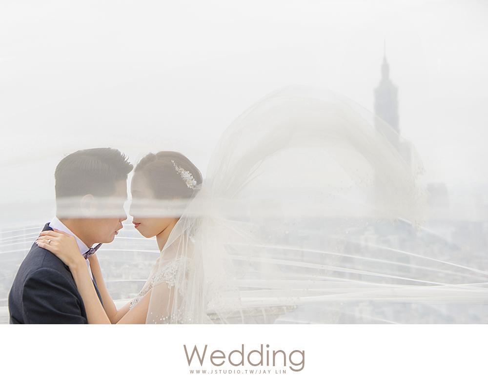 婚攝 DICKSON BEATRICE 香格里拉台北遠東國際大飯店 JSTUDIO_0001