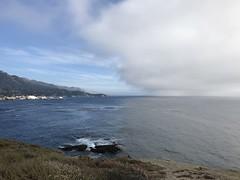 From color to black and white (nosha) Tags: pointlobos sotc color bw blackandwhite cali california nosha summer2018 2018