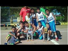 Barrio 7, campeón de campeones (HUNI GAMING) Tags: barrio 7 campeón de campeones