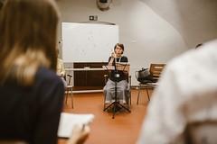 Warsztaty Muzyki Niezwykłej 2017 - czwartek