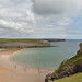 Wales - Pembrokeshire Coast - Broad Haven