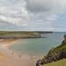 Wales - Pembrokeshire Coast - Broad Haven