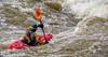 La Chaudière #31 (GilBarib) Tags: xt2 action xf50140mm xf50140lmoiswr eauxvives xt2sport fujix gillesbaribeauphoto fujifilm whitewater rivièrechaudière fujixsport kayak gilbarib kayaking sport