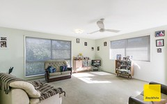 26 Yaringa Street, Manly West QLD