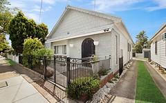 3 Carrington Street, Mayfield NSW