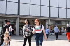 XT Italia Clarks (Bury Gardener) Tags: streetphotography street streetcandids candid candids people peoplewatching folks snaps strangers 2018 suffolk eastanglia england britain nikon nikond7200 burystedmunds