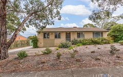 163 Copland Drive, Spence ACT