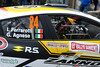 Rallye Sanremo 2018 (235) (Pier Romano) Tags: rallye rally sanremo 65 2018 gara corsa race ps prova speciale testico auto car cars automobilismo sport liguria italia italy nikon d5100
