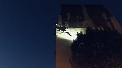 01-07-18 Rue Florian, 75020 (marisan67) Tags: night iphoneographie photodenuit 365projet picoftheday 2018 nightphoto paris photographie pola rue polaphone lights mobilephotographie photo photoderue iphonographer urban detail streetphoto 365project 365 urbanphotographie photodujour street projet365 streetphotographie lumière pictureoftheday iphoto instantané iphonography photooftheday light iphonegraphy iphonographie détail nuit streetphotographer cliché iphone