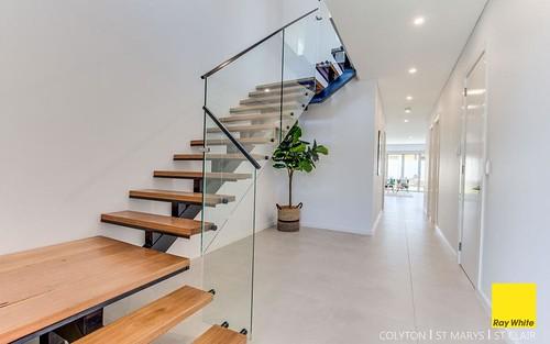 54 Yillowra Street, Auburn NSW