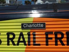 67027 'Charlotte' Penzance (Marky7890) Tags: networkrail 67023 67027 class67 1q18 penzance railway cornwall cornishmainline train