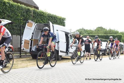 GP Rik Van Looy (242)