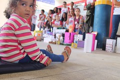 """escola (29) • <a style=""""font-size:0.8em;"""" href=""""http://www.flickr.com/photos/81544896@N02/28415623617/"""" target=""""_blank"""">View on Flickr</a>"""