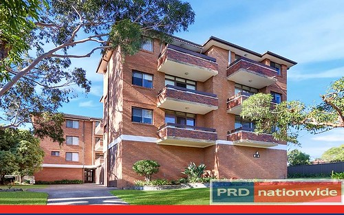 22/2-4 St Georges Rd, Penshurst NSW 2222