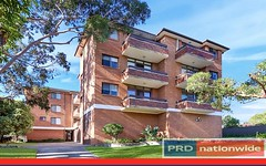 22/2-4 St Georges Road, Penshurst NSW