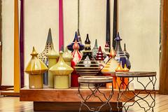 Unger'Pottery  House 4 (Aldimar Batso) Tags: arquitetura arteemtodolugar museu cores canont3i canon100mmmacro