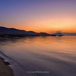 Amanece en La Isleta thumbnail
