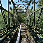 Jagsttalbrücke Winzenhofen