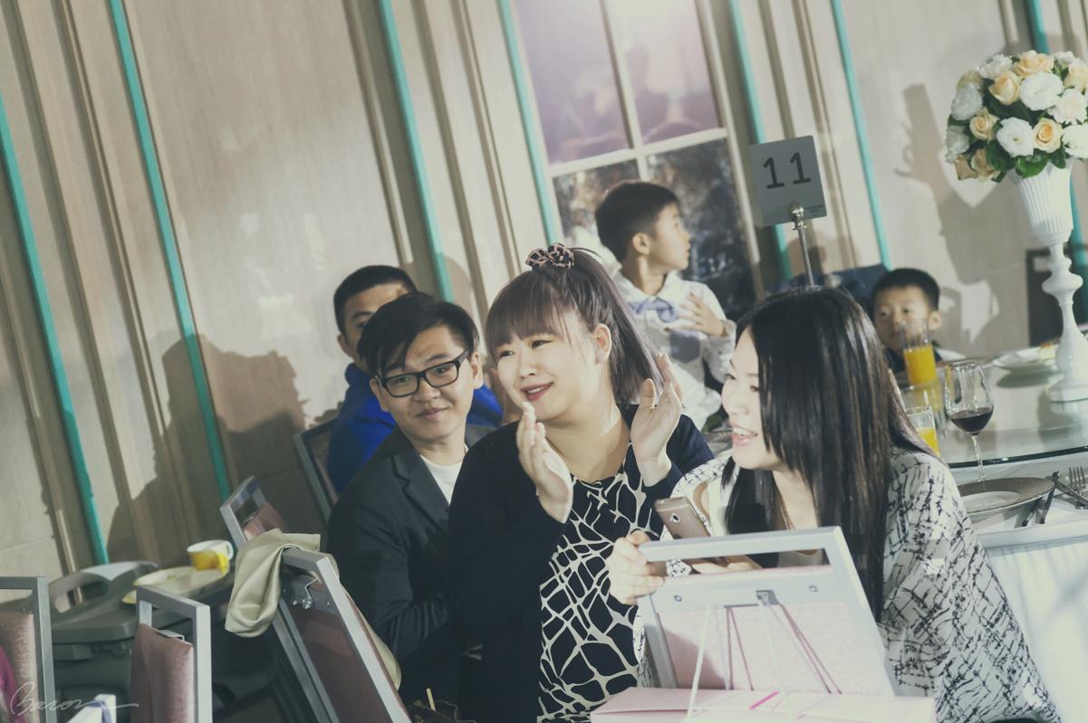 Color_118,婚禮紀錄, 婚攝, 婚禮攝影, 婚攝培根,南港萬怡酒店, 愛瑞思新娘秘書造型團隊, Ariesy Professional Bridal Stylists Studio