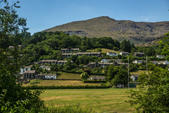 Coniston (Gary S Bond) Tags: great britain lake district united kingdom 2018 a65 alpha coniston cumbria england july north picturesque shabbagaz sony uk greatbritain lakedistrict unitedkingdom