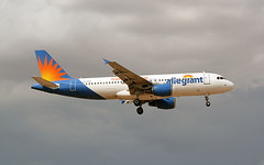 N220NV (ianossy) Tags: airbus a320214 a320 n220nv allegiant air