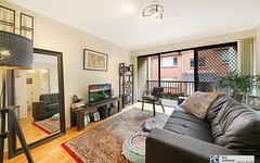 3/8 Hatton Street, Ryde NSW