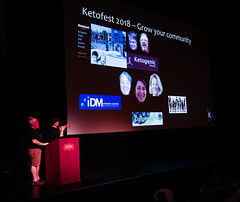 2018.07.22 Ketofest, New London, CT, USA 05024