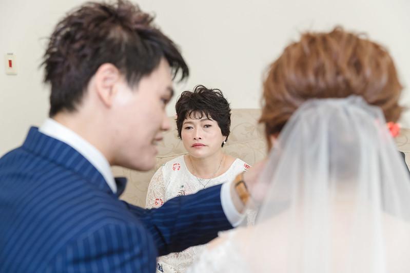 婚攝,高雄,寒軒,婚禮紀錄,南部