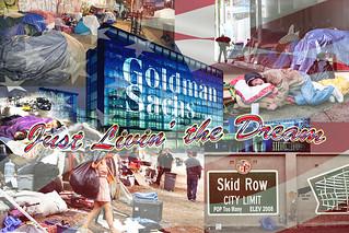 GOLDMAN-SACHS-JUST-LIVIN-THE-DREAM-700WX467H-300PPI-2018-1