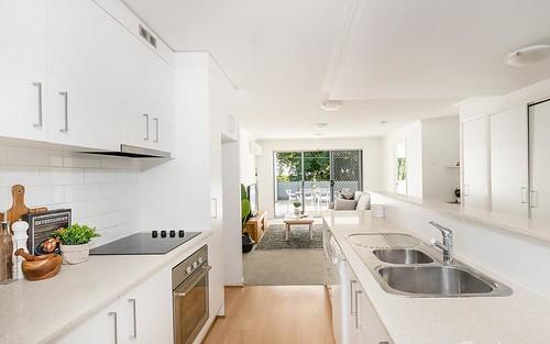 7 Boyne Pl, Killarney Heights NSW 2087