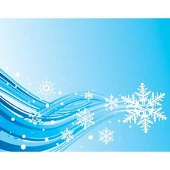 abstract snow flake pattern with blue lines Christmas background Vector (cgvector) Tags: 3dball abstract art background ball bauble blue card celebrate celebrating celebration christmas decoration flakes glass gloss glossy greeting newyear seasonal shiny snow star winter xmas year
