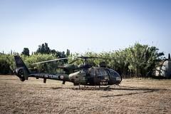 IMG_3735 (BL-Photographe Amateur) Tags: helipcopteres armee de lair bernard lacotte combat war