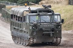 IMG_2208 (danstephenlewington) Tags: tank military vehicle armoured armour army