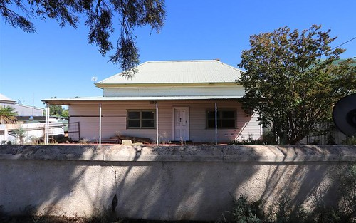 196 Pell St, Broken Hill NSW 2880