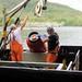 Bering Sea Crab Fishermen's Tour 5a