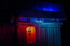 初物語 (Arutemu) Tags: asian asia japan japanese japon japonais japonesa japones japonaise fujidanacho kanagawa yokohama city ciudad citylights canon evening night nighttime nightshot nightview nightstreet lantern nightfall scene scenic street アジア 日本 神奈川 横浜 都市 町 街 行灯 魅力 不思議 光 光景 夜景 夜光 居酒屋 夜 夜の町 夜の街 夜の日本 夜の光 夜の横浜 夜中 色
