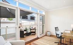 5 Martin Street, Naremburn NSW