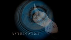 """Cover music art video """"Astrigneme II"""" by WhiteAngel from EP Luna Rossa (Red Moon) (12-07-2018) (Angel & Jacob) Tags: astrigneme raiz whiteangel lunarossa redmoon stringimi youtube lucagatti gaudi dellavalle polcari white angel video art videoart music folk napoletano partenopeo neapolitanean napolitanean videomaker musica napoletana partenopea cantautori songwriters cantautore videocover recordcover frontcover cover song"""