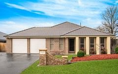 26 Eloura Lane, Moss Vale NSW