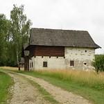 Museum of the Slovak Village II thumbnail