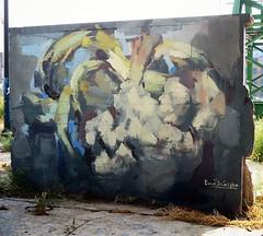 #colorsandshapes / #art by #EmilioCerezo. . #Gent #Belgium #streetart #graffiti #urbanart #graffitiart #streetartbelgium #graffitibelgium #visitgent #urbanart_daily #graffitiart_daily #streetarteverywhere #streetart_daily #ilovestreetart #igersstreetart # (Ferdinand 'Ferre' Feys) Tags: instagram gent ghent gand belgium belgique belgië streetart artdelarue graffitiart graffiti graff urbanart urbanarte arteurbano ferdinandfeys