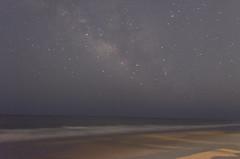 DSC_0113 (Rachel Newstadt) Tags: stars night astrophotography