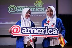 Schools@america STAI Nurul Iman (@america) Tags: schoolsamerica stai nurul iman