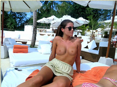 Bianca ingrosso nude (Teverss) Tags: naked fake topless celeberty