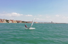 """SCUOLA VELA RCCTR16-20 LUGLIO0002 • <a style=""""font-size:0.8em;"""" href=""""http://www.flickr.com/photos/150228625@N03/29634010518/"""" target=""""_blank"""">View on Flickr</a>"""
