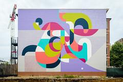 Mural on 800 Blk. of N St. NW (ep_jhu) Tags: shaw mural x100f washington 8thstnw fuji streetart dc fujifilm nstnw districtofcolumbia unitedstates us