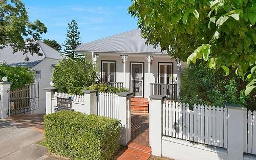 42 Cedar Road, Prestons NSW
