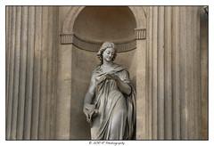 2018.04.15 Louvre 18 (garyroustan) Tags: paris france french louvre musée architecture art
