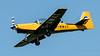 Practising... (Al Henderson) Tags: airport aviation bedfordshire cranfield cranfielduniversity egtc firefly gbwxt planes slingsby